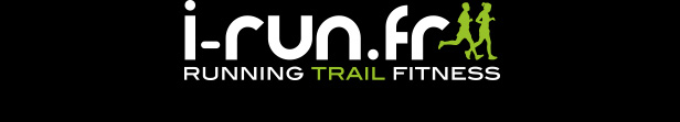 i-run.fr : Running Trail Fitness
