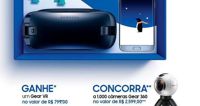 Samsung 360