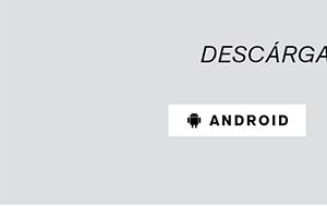 Parfois App - Android