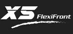 XS FlexiFront