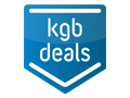 KGB Deals