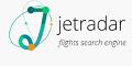 JetRadar TH