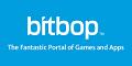 BITBOP app - UAE
