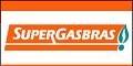 Super Gas Bras CPL