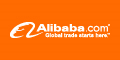 Alibaba US_CA CPA
