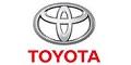 Toyota 2019