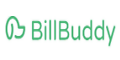 BillBuddy UK