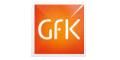 GfK MM