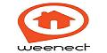 Weenect UK