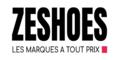 Ze Shoes