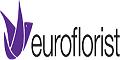 Euroflorist PL