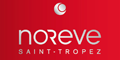 Noreve International