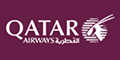Qatar airways Inter
