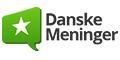 Danske meninger DK