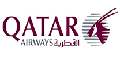 Qatar Airways RU