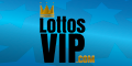 LottosVIP UK