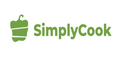 UK SimplyCook Trial Offer CPA