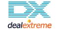 ES Deal Extreme