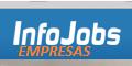 Infojobs Empresas BR
