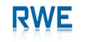 RWE Gas & Heizstrom