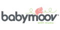 Babymoov UK