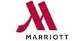 Marriott BR
