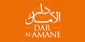 Dar Al Amane invest.
