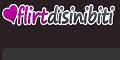 Flirt Disinibiti