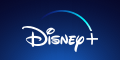 UK Disney+