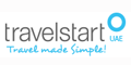 Travelstart UAE
