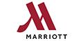 Marriott DE