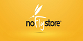 NOFLYSTORE IT
