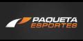 Paquetá Esportes: