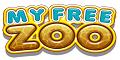 My free Zoo DE