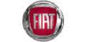 Fiat Doblo B2B Brochure