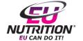Eu-Nutrition CPA