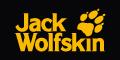 Jack Wolfskin FR