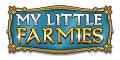 My Little Farmies NL