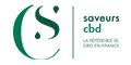 Saveurs CBD