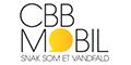 CBB DK
