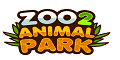 Zoo 2: Animal Park DE