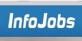 Infojobs Mailing