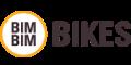 Bimbim bikes NL