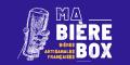 MaBiereBox CPA