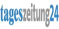 tageszeitung24 Test Abo CPL DE