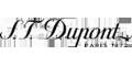 ST Dupont DE - RewardStyle