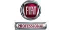 Fiat Pro - Tolento Maroc