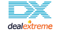 Deal Extreme UK
