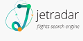 JetRadar USA
