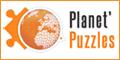 Planet Puzzles DE